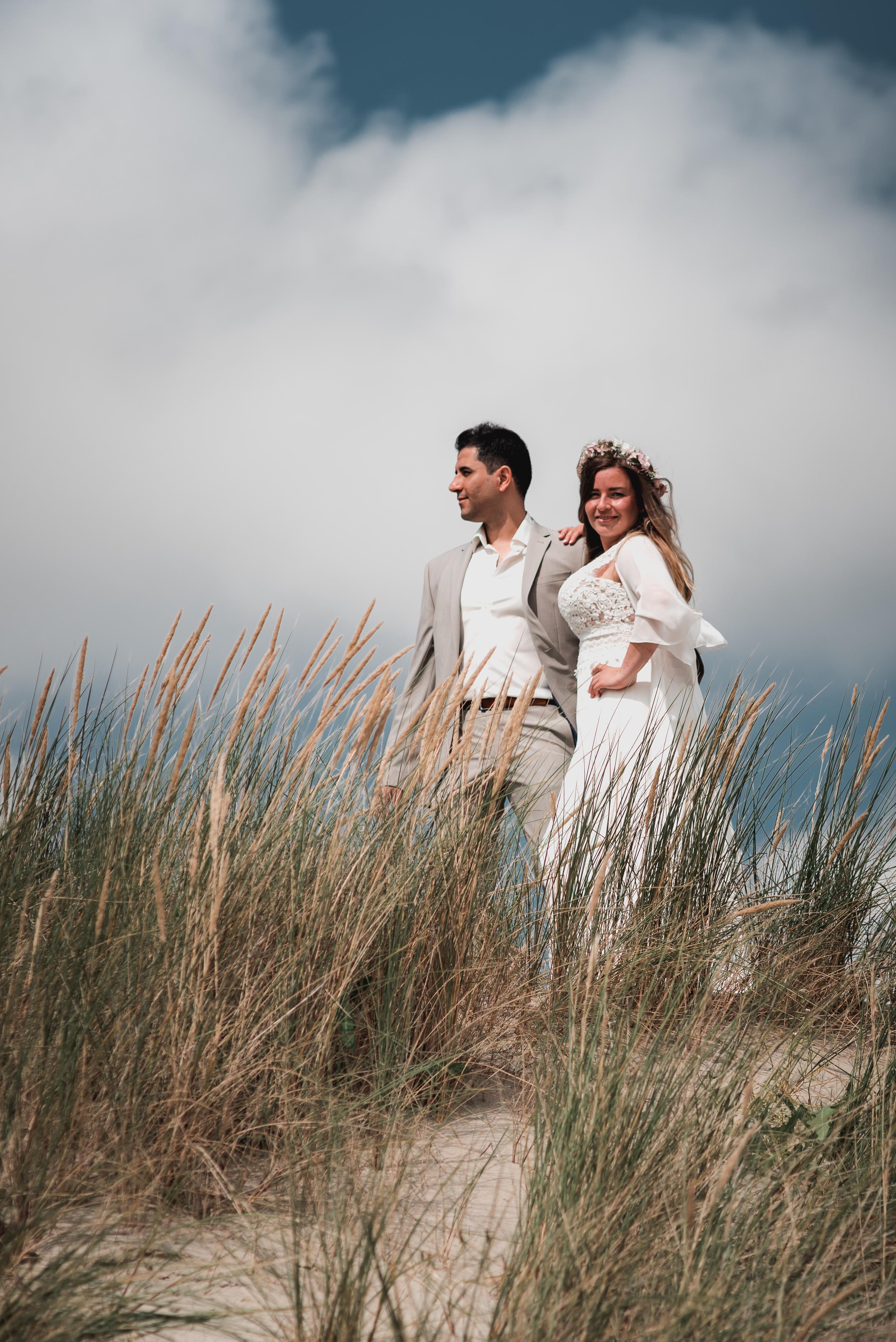 wedding_2020_081