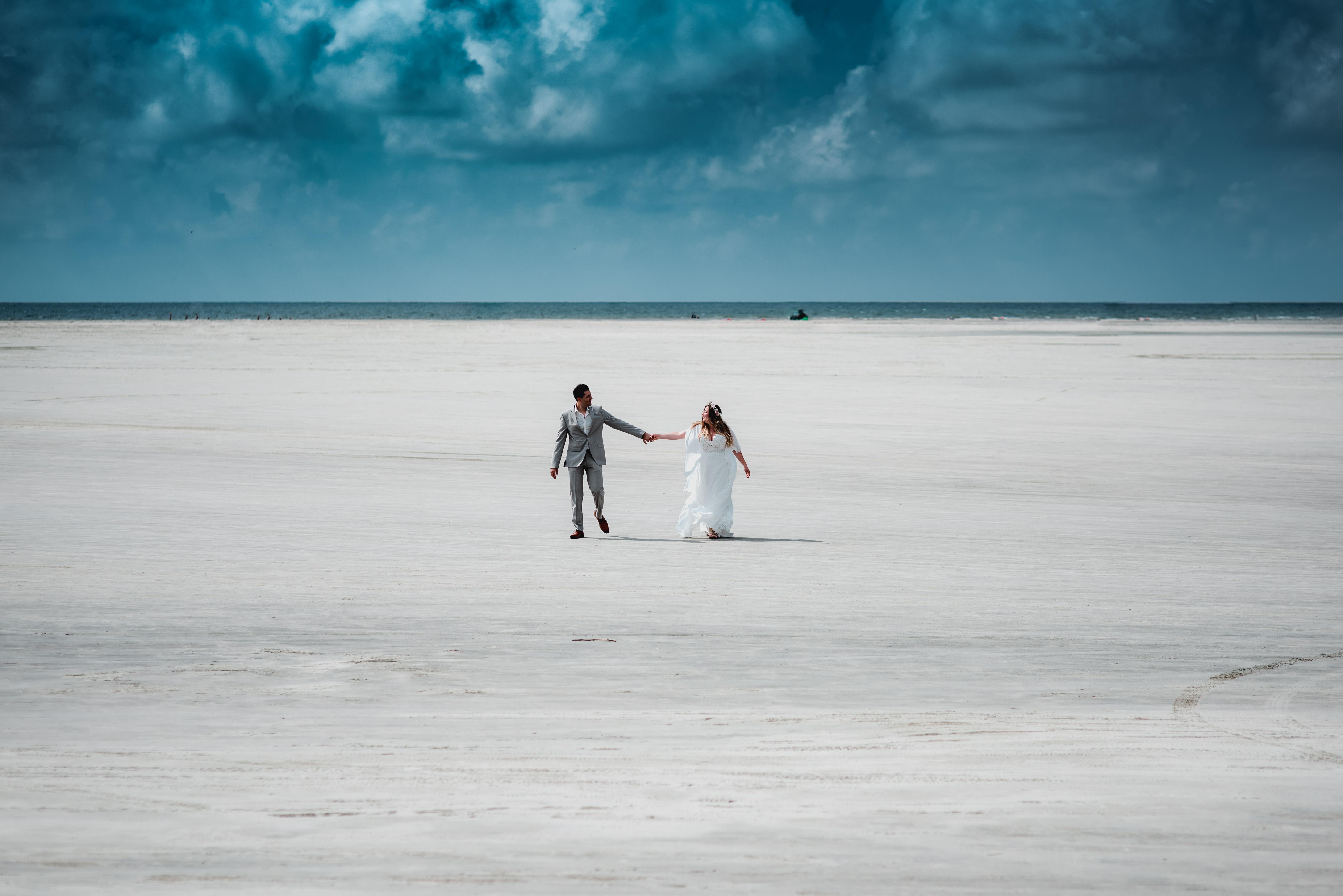 wedding_2020_082