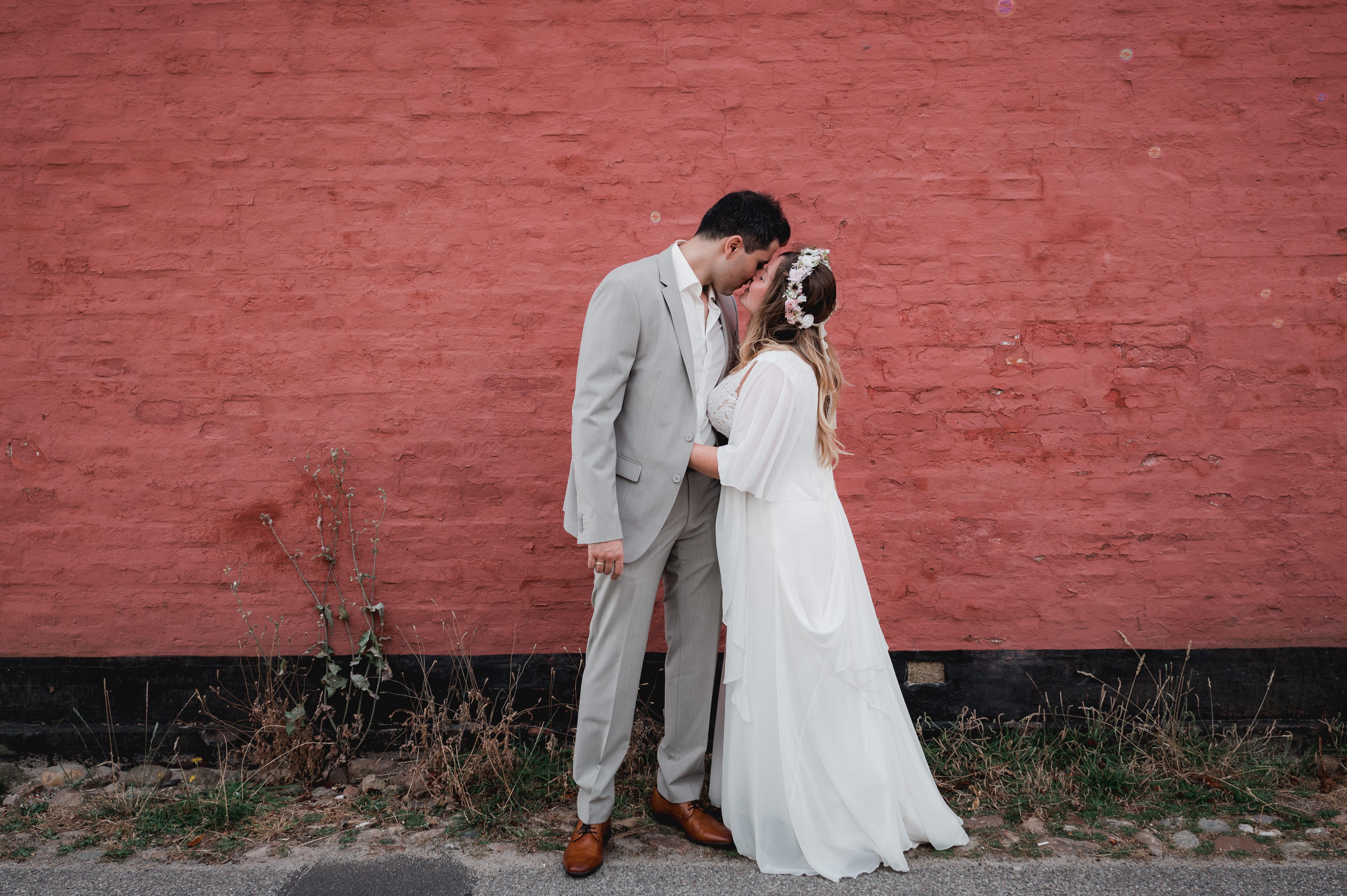 wedding_2020_083