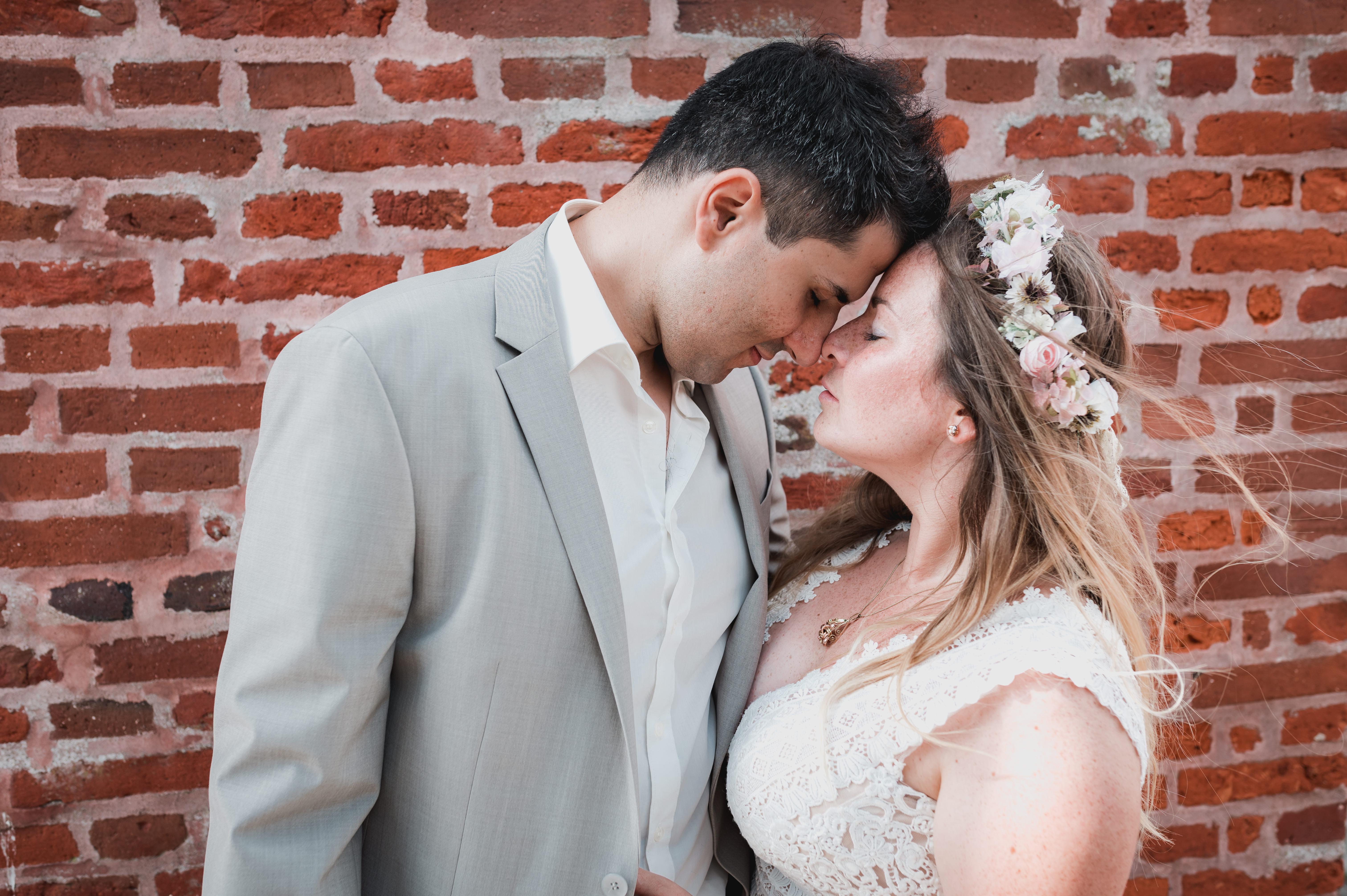 wedding_2020_085