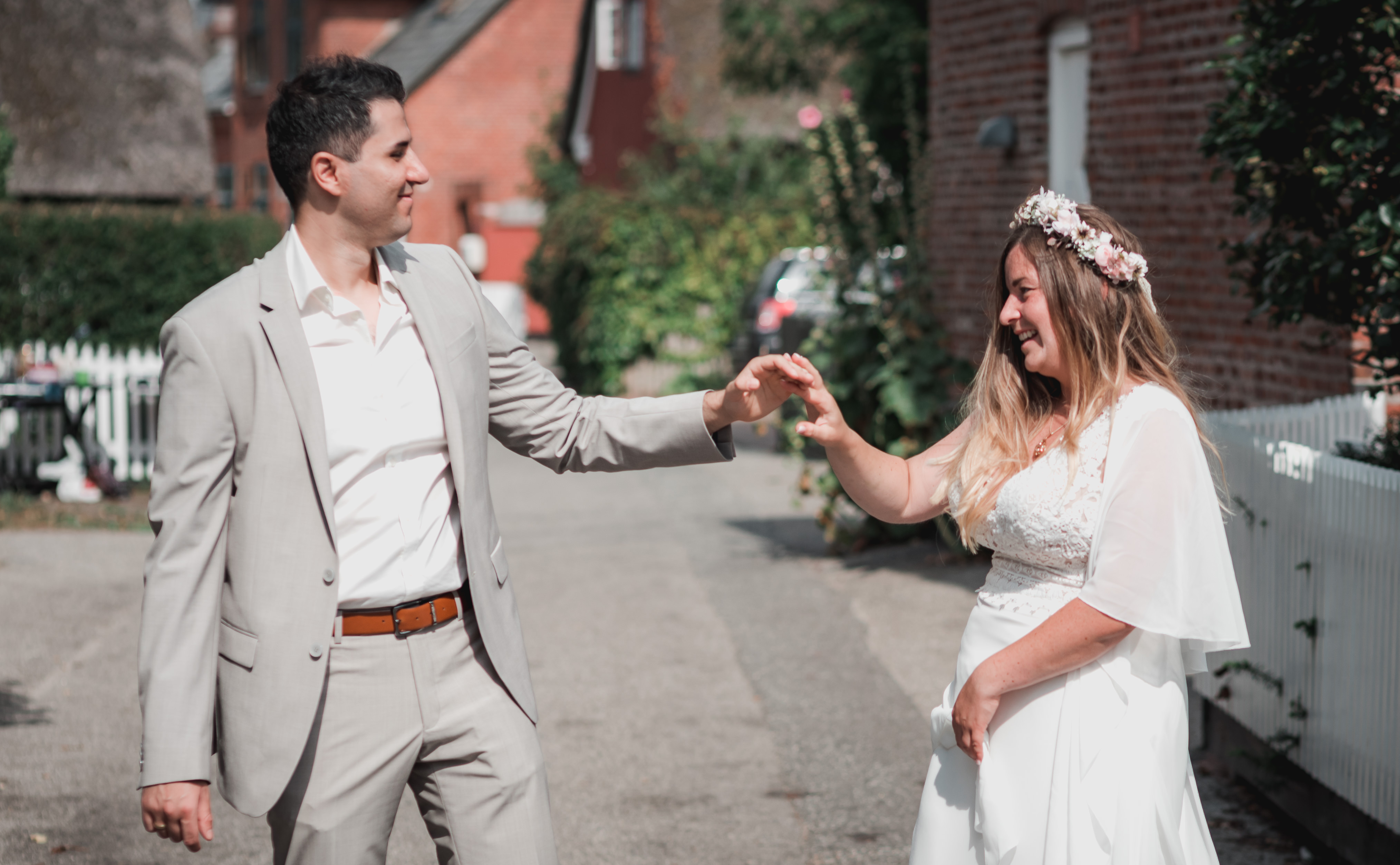wedding_2020_086
