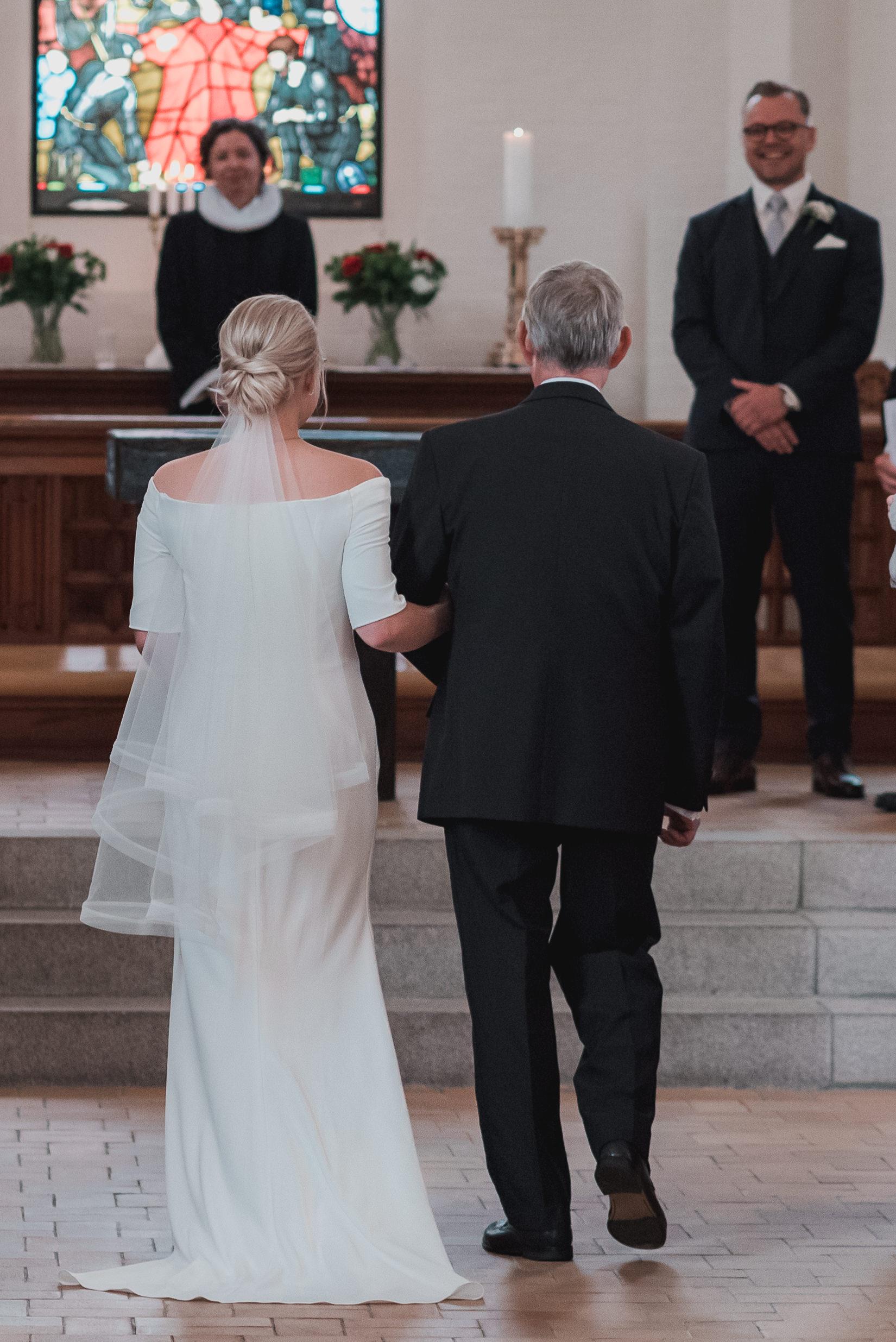 wedding_2020_088