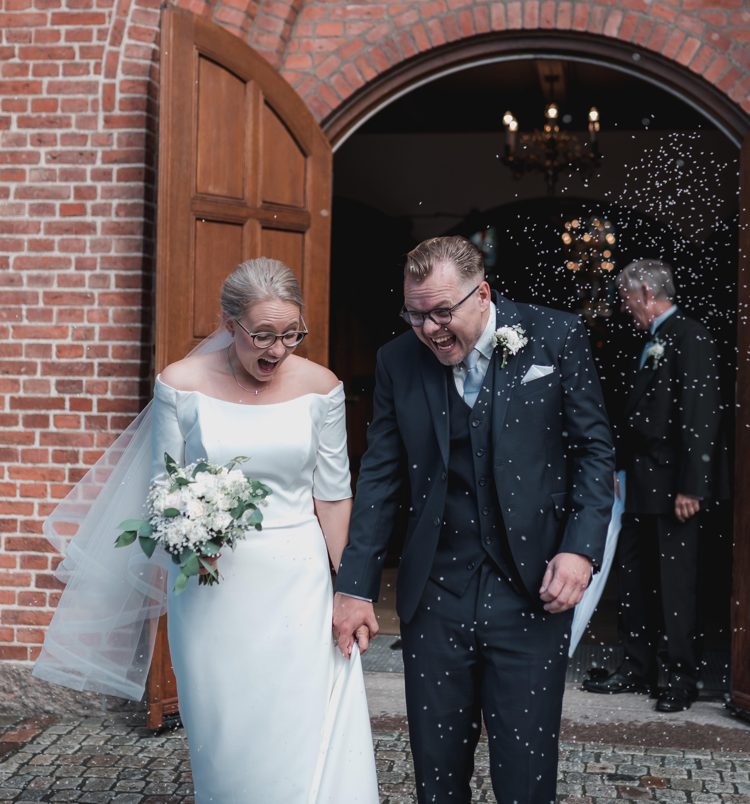 wedding_2020_089