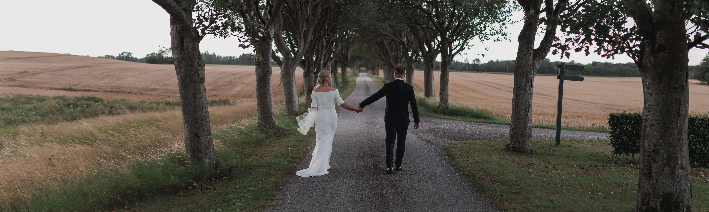 wedding_2020_090