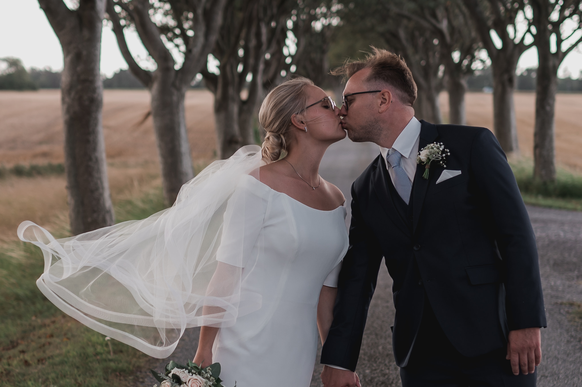 wedding_2020_091