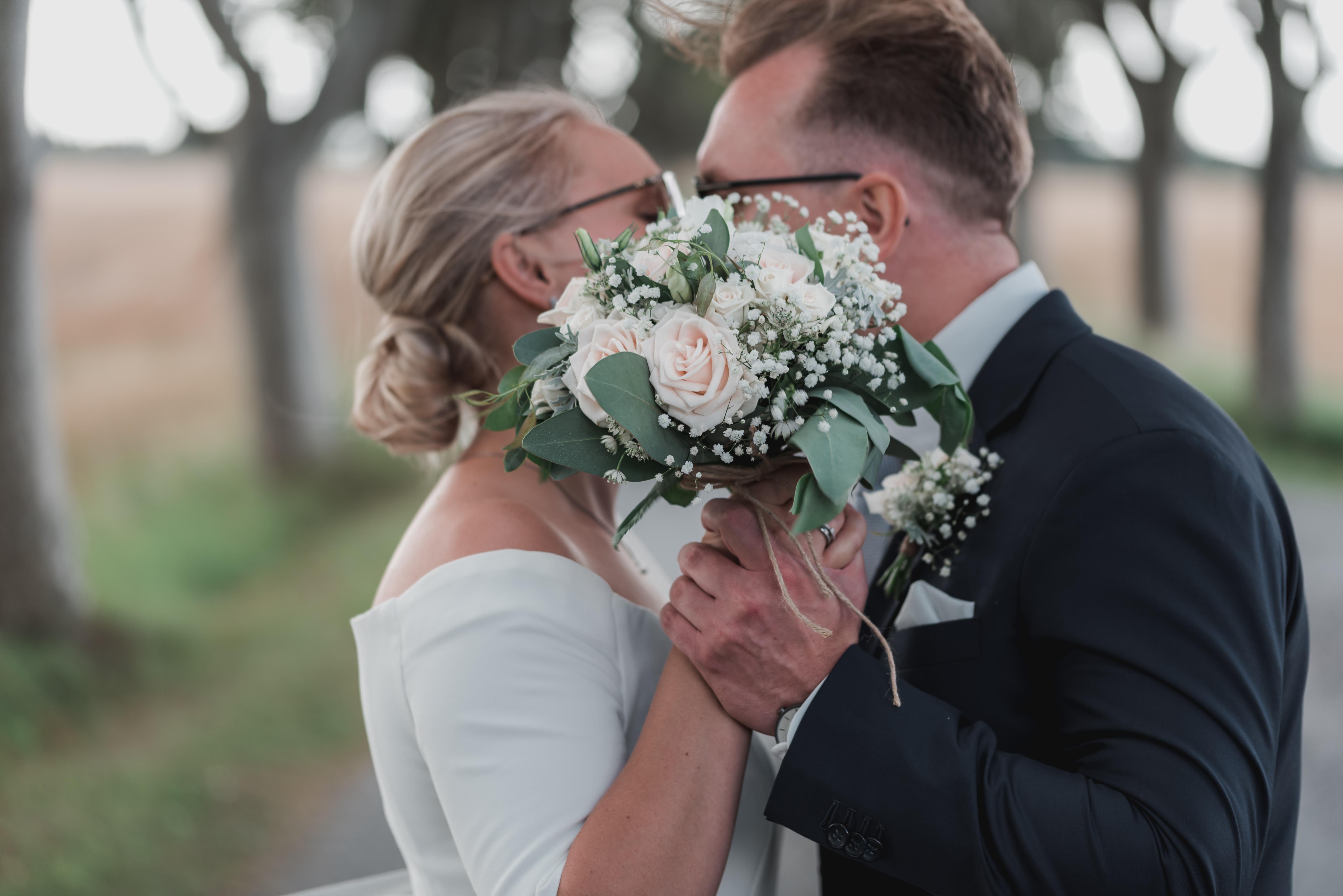 wedding_2020_092