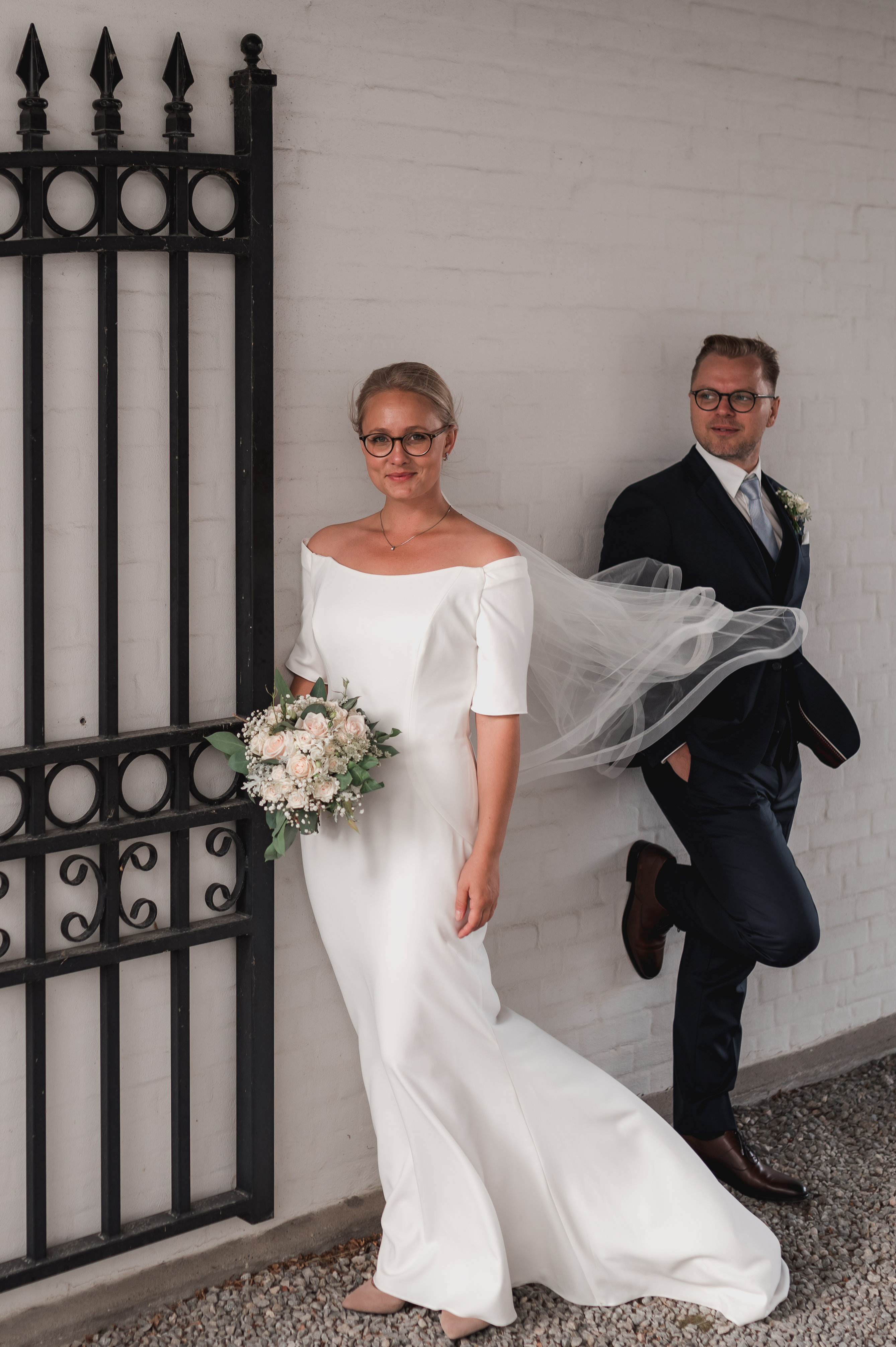 wedding_2020_093