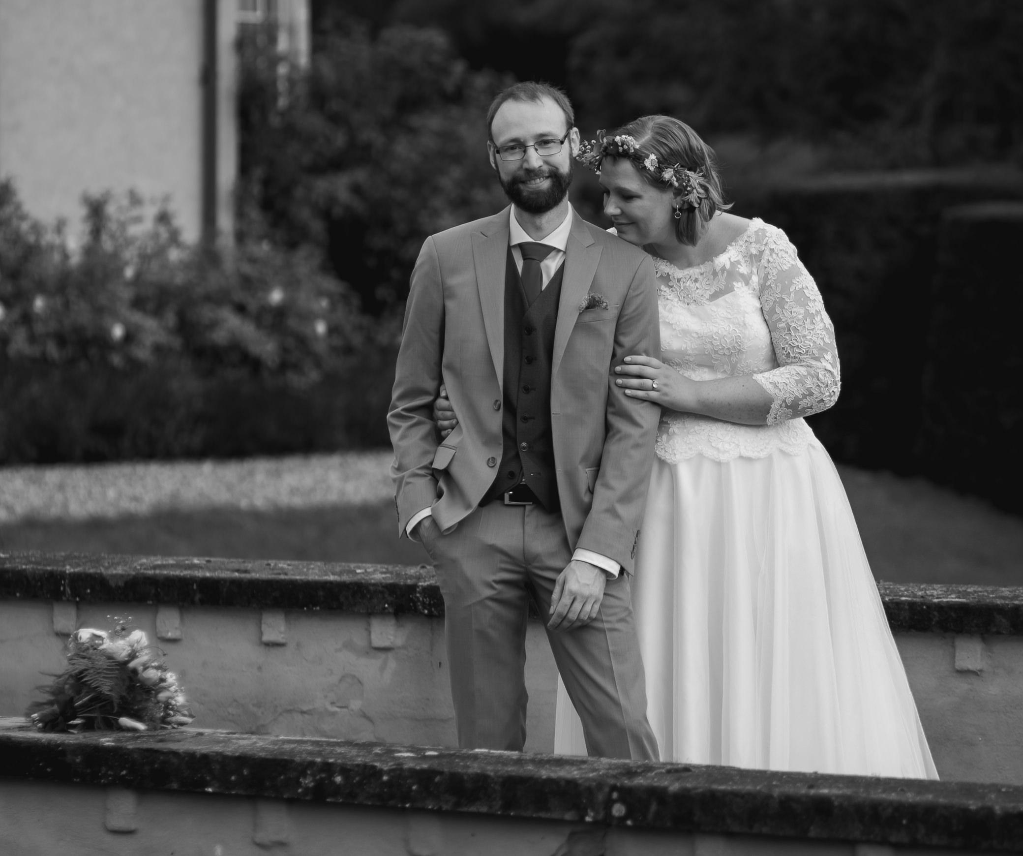 wedding_2020_098