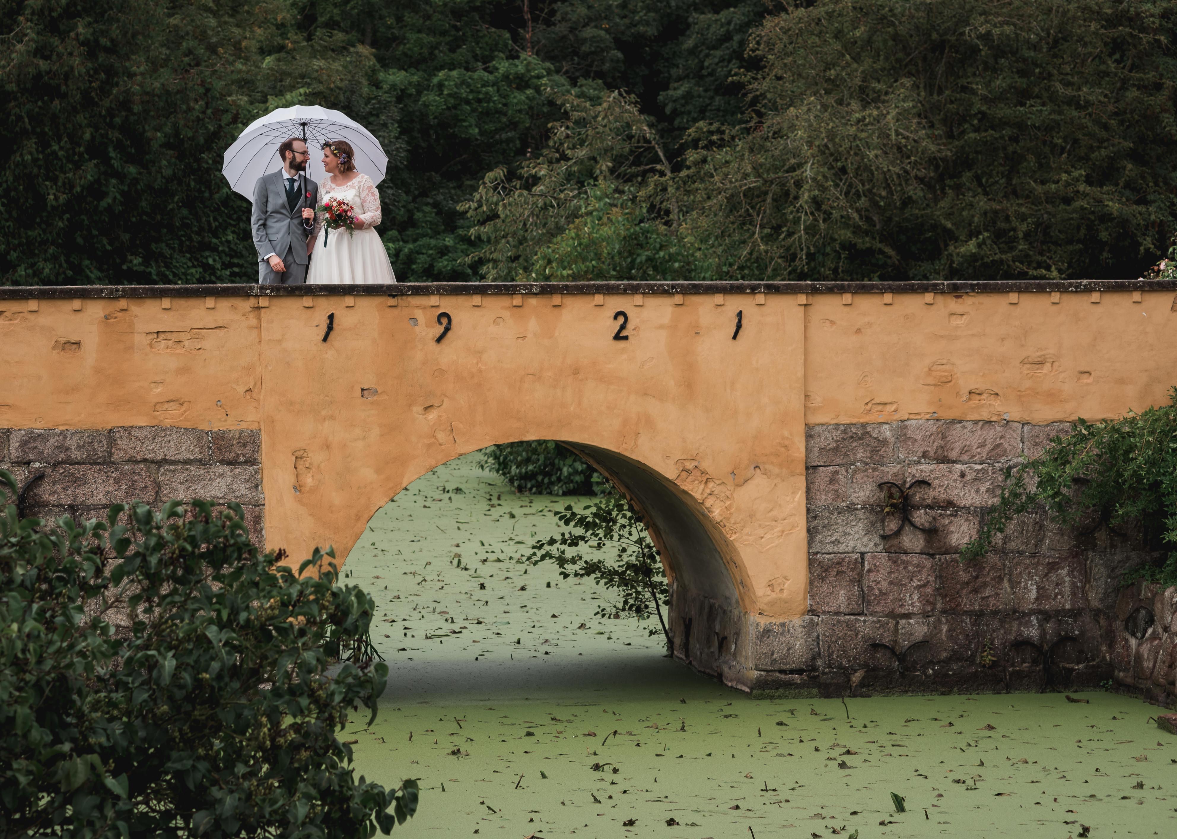wedding_2020_099
