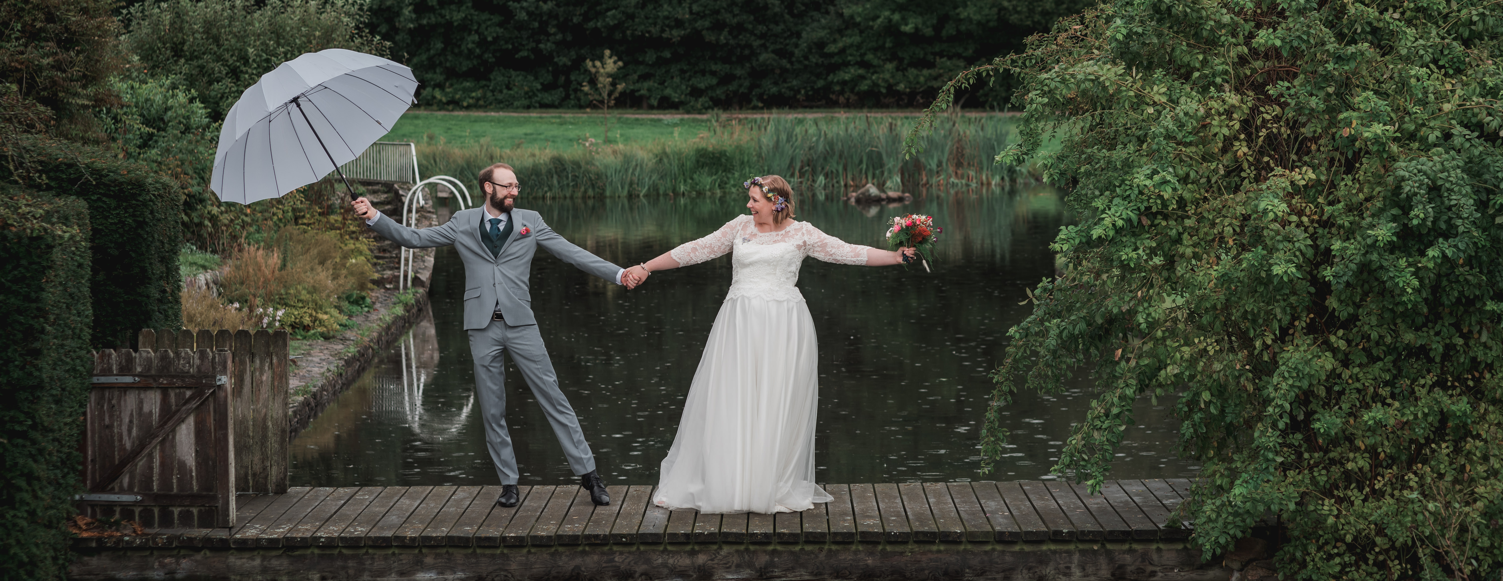 wedding_2020_100