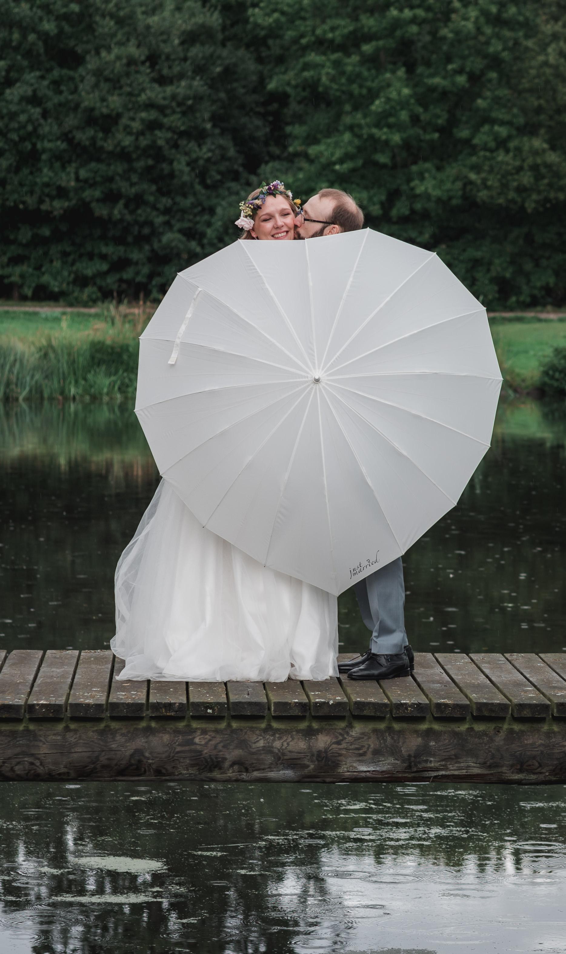 wedding_2020_101