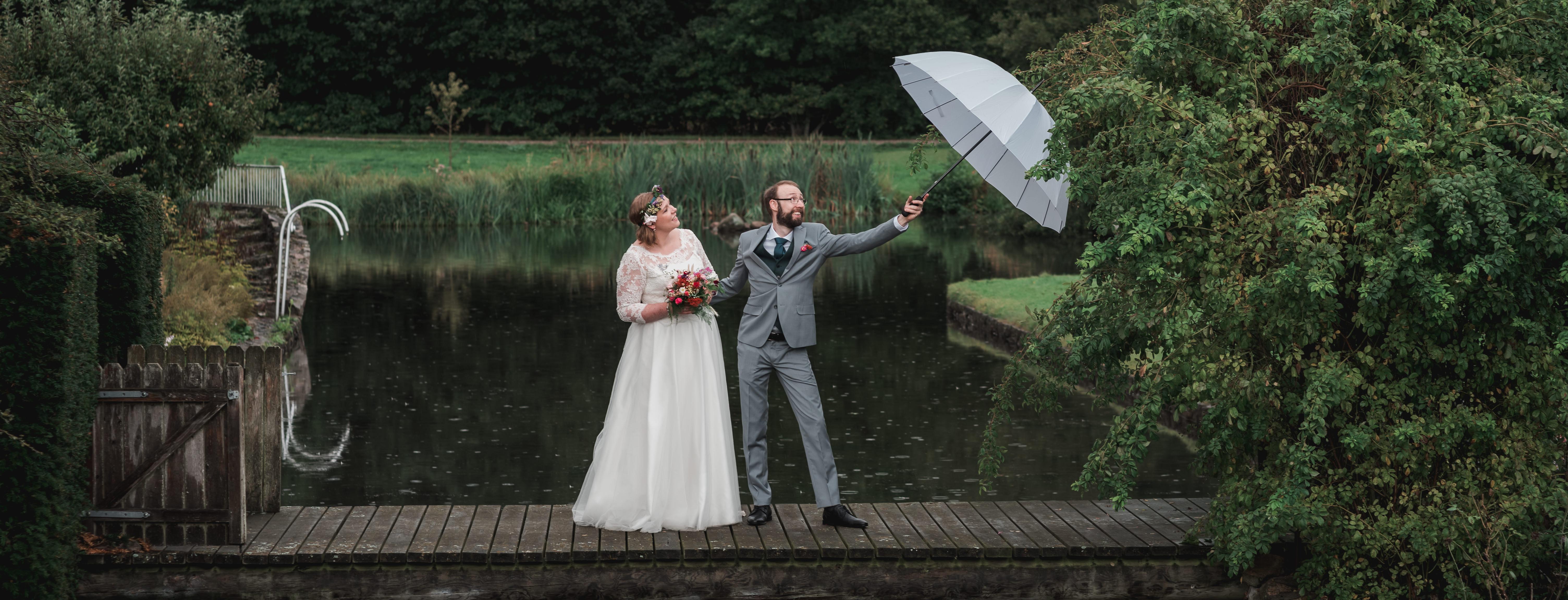 wedding_2020_102