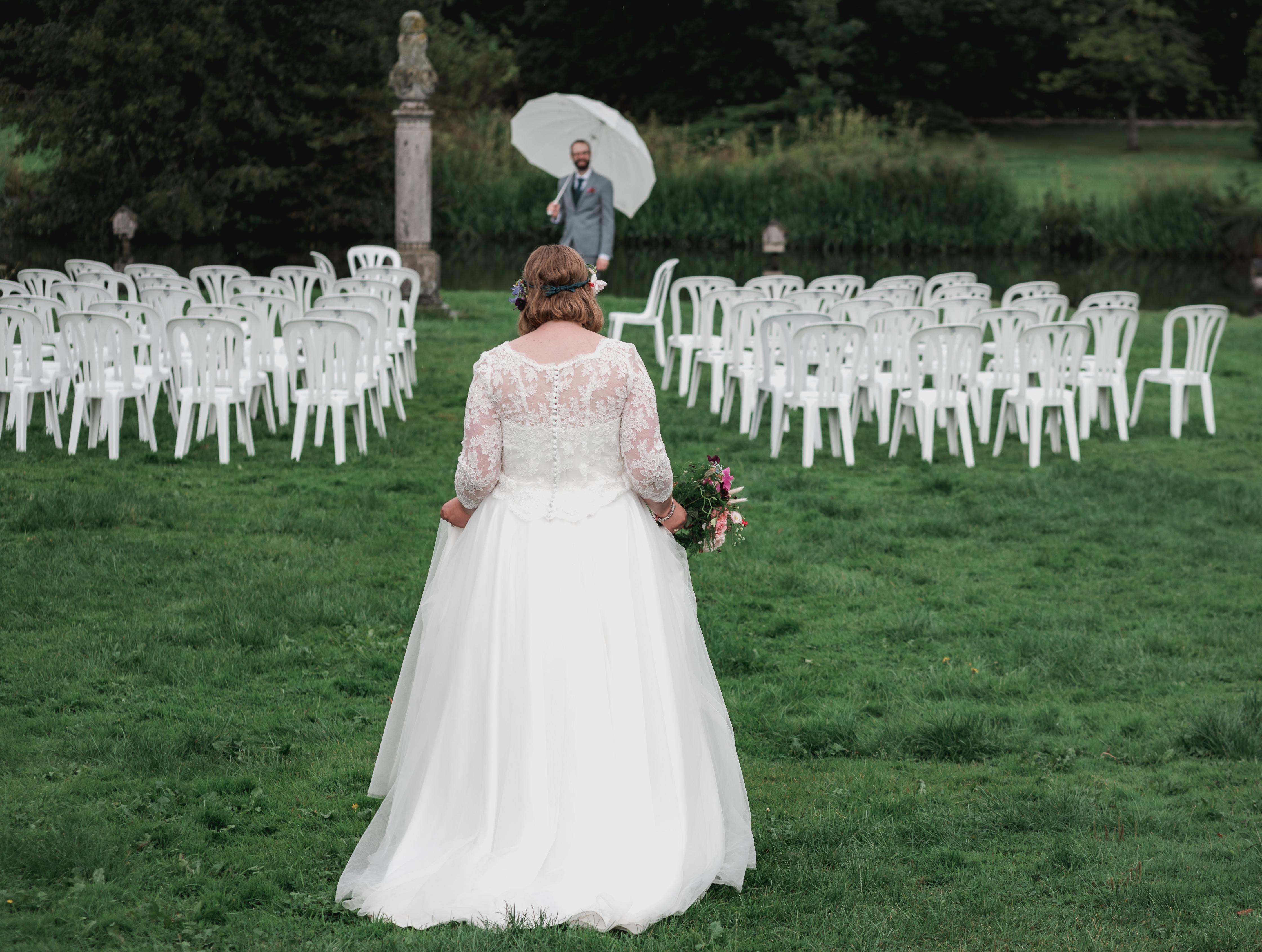 wedding_2020_103
