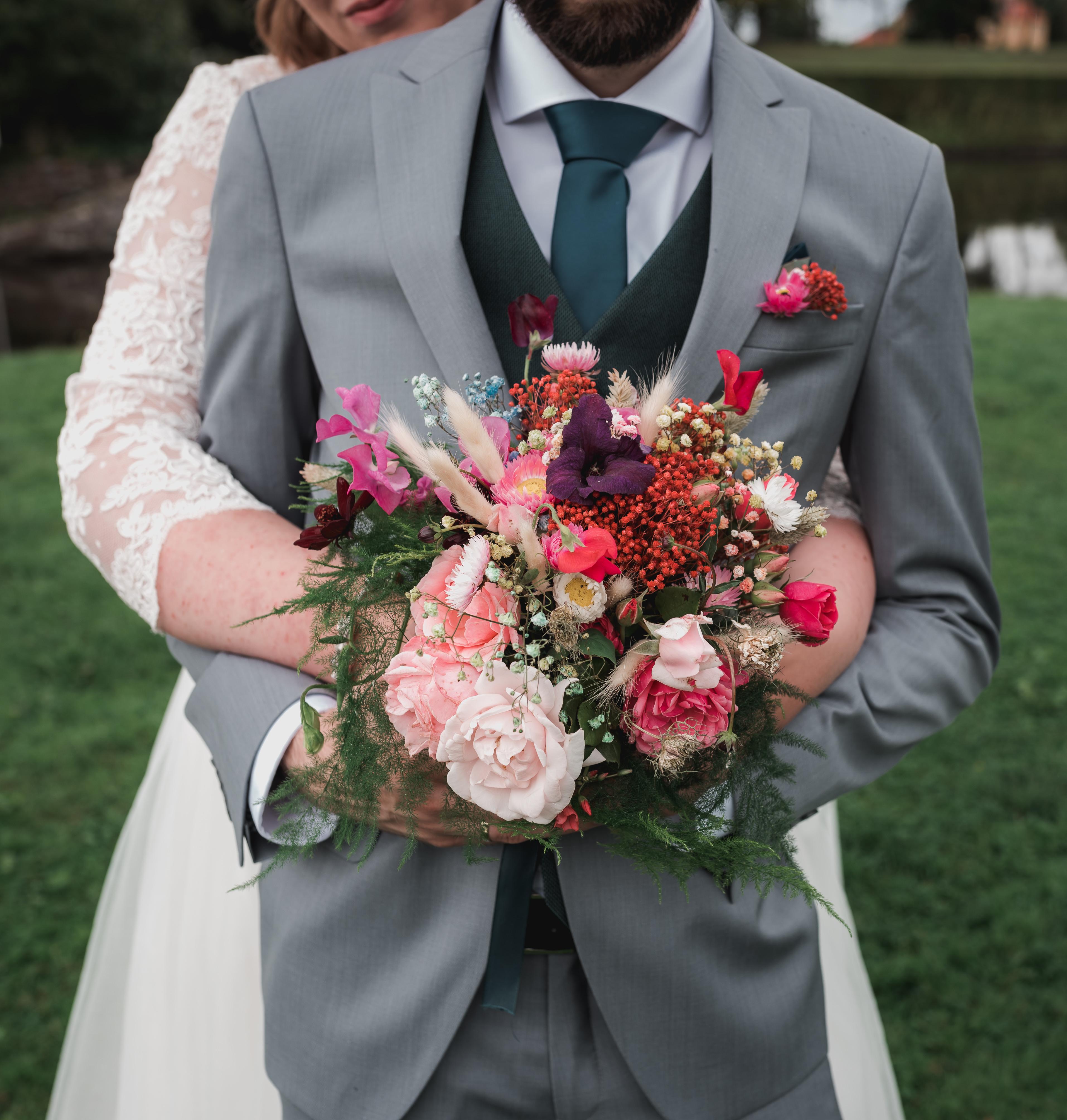wedding_2020_105