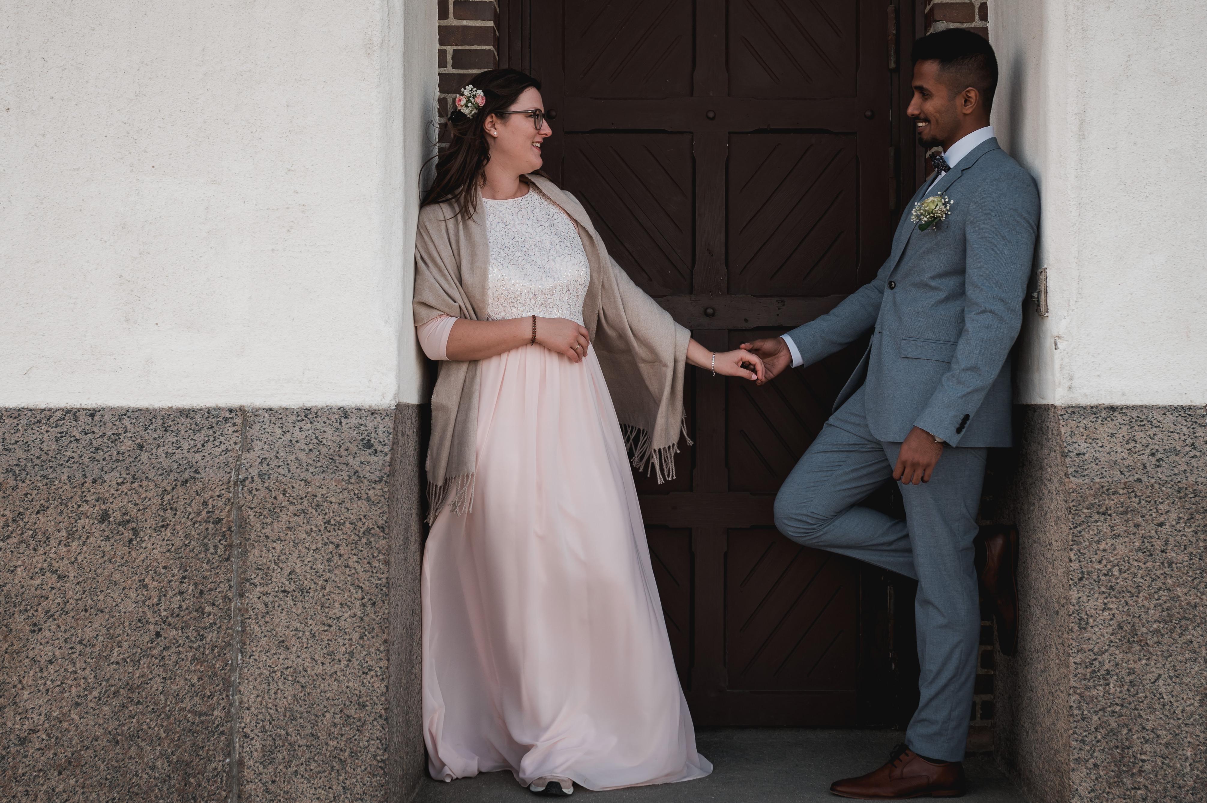 wedding_2020_107