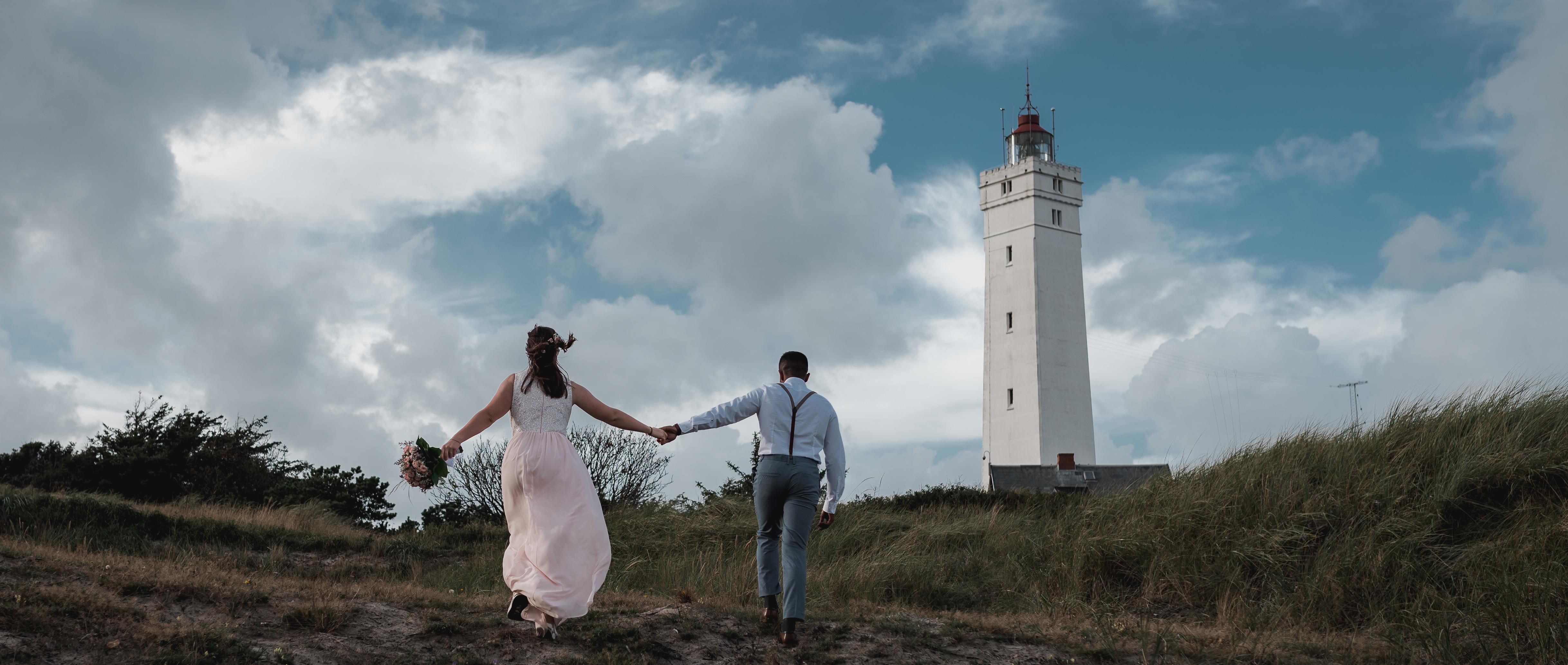 wedding_2020_108