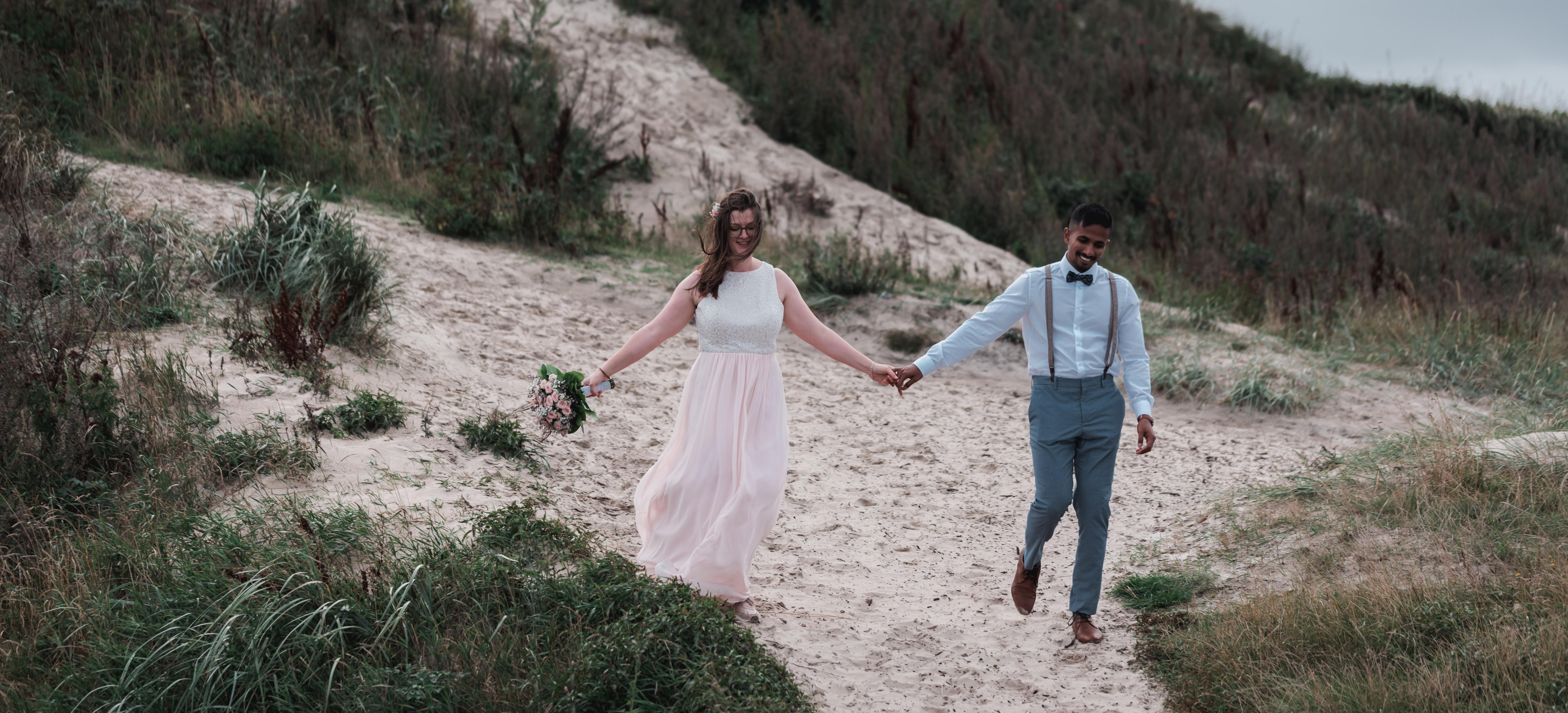 wedding_2020_111