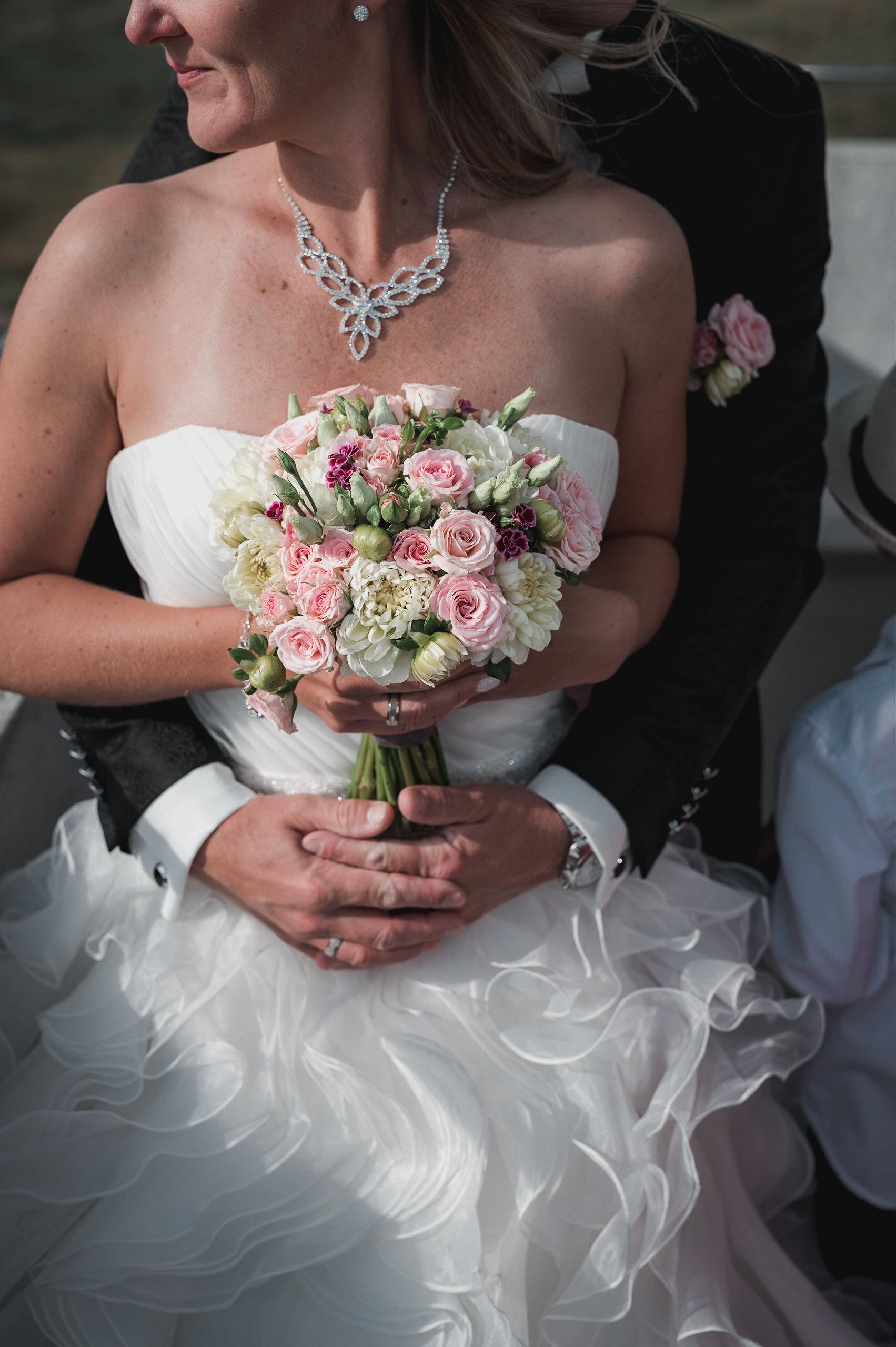wedding_2020_112
