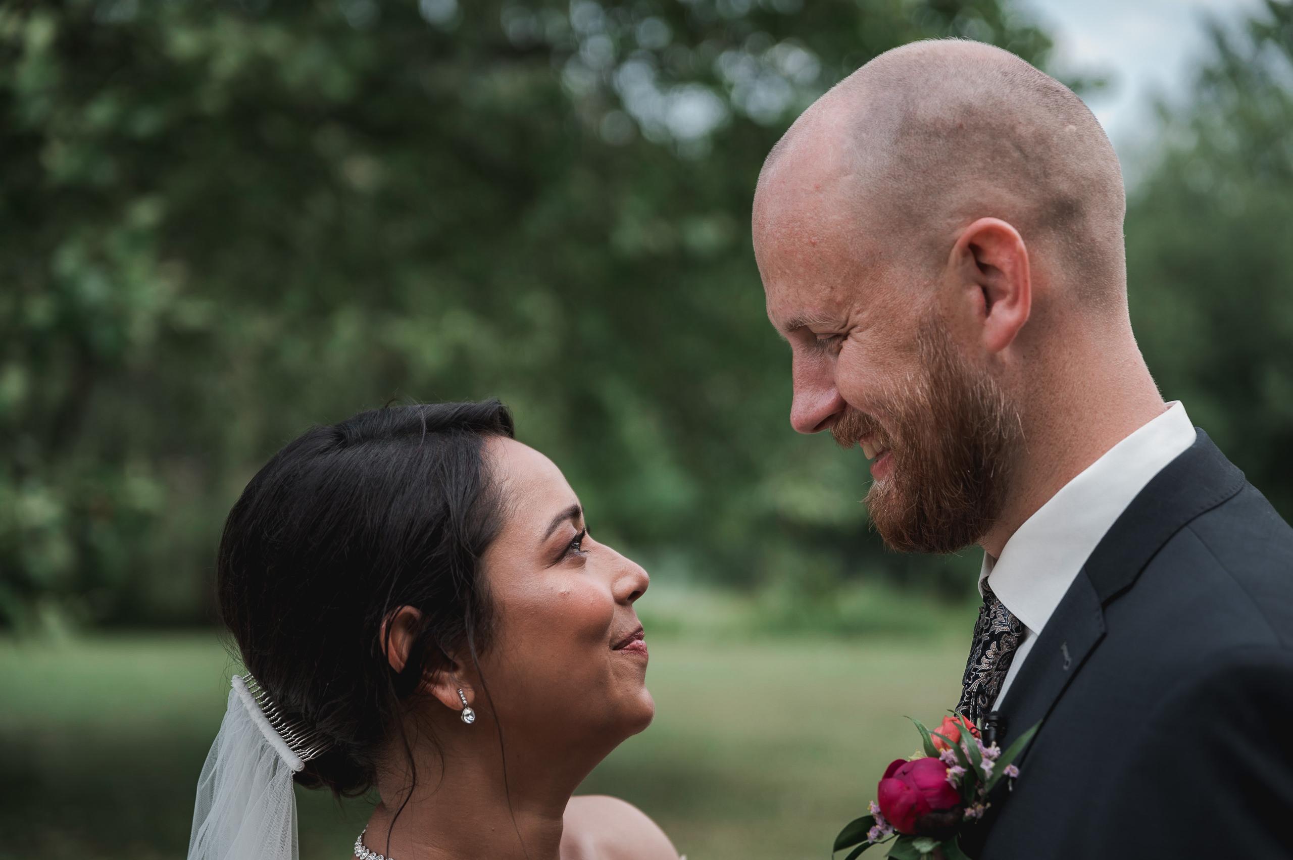 wedding_2020_113