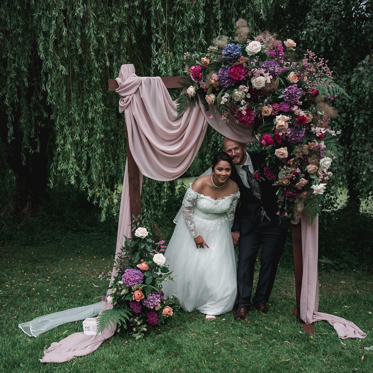 wedding_2020_114