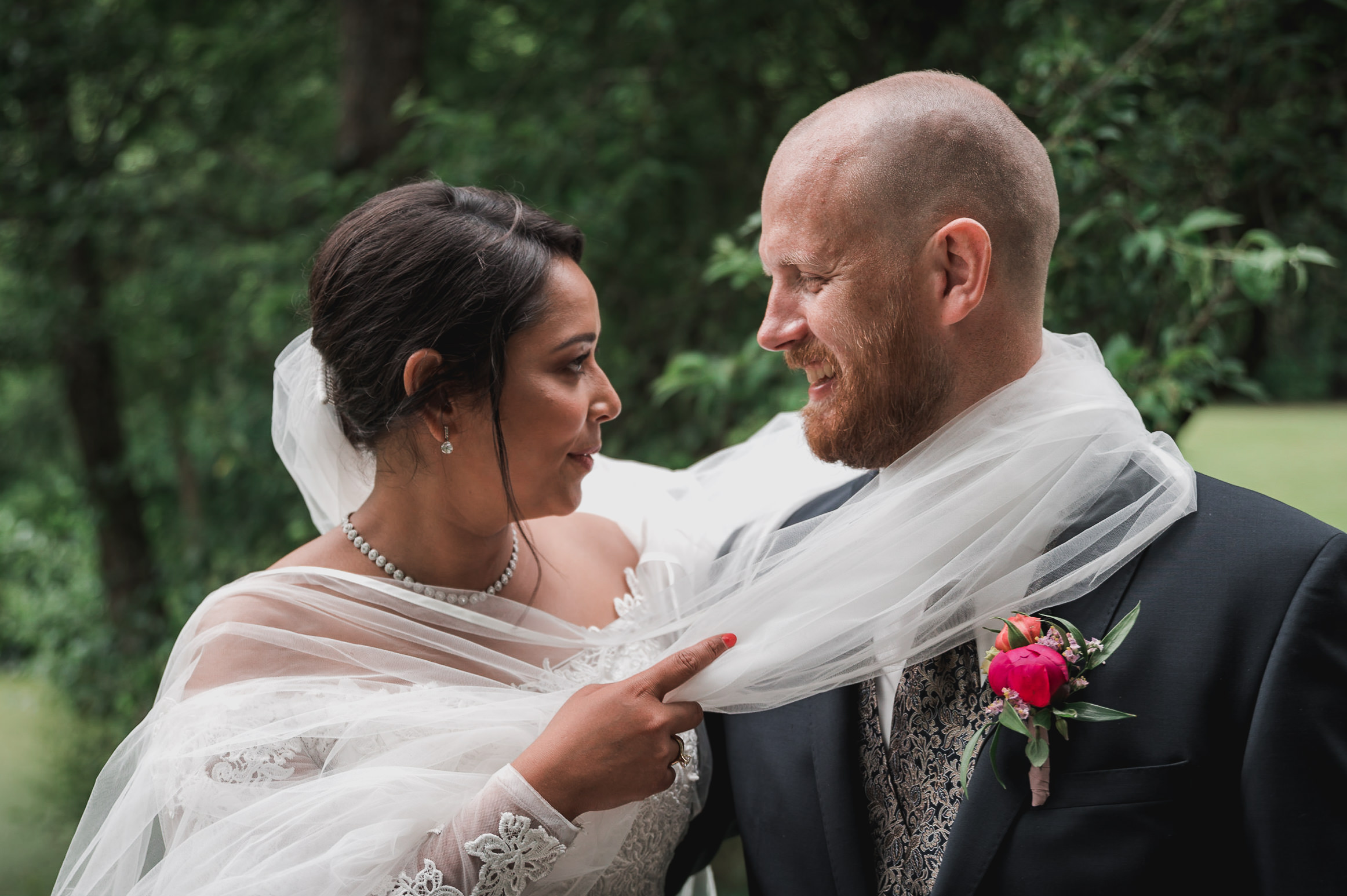 wedding_2020_115