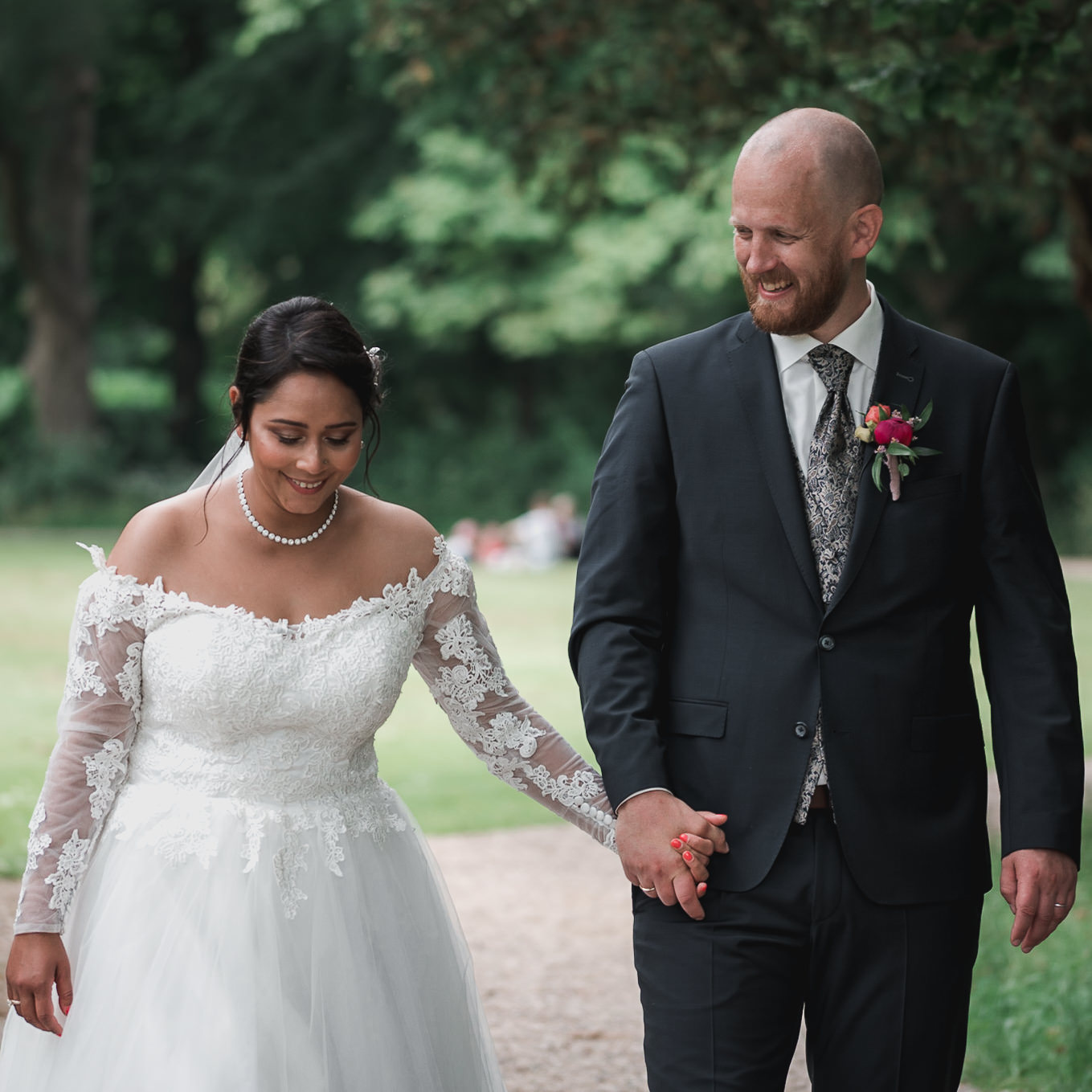 wedding_2020_116