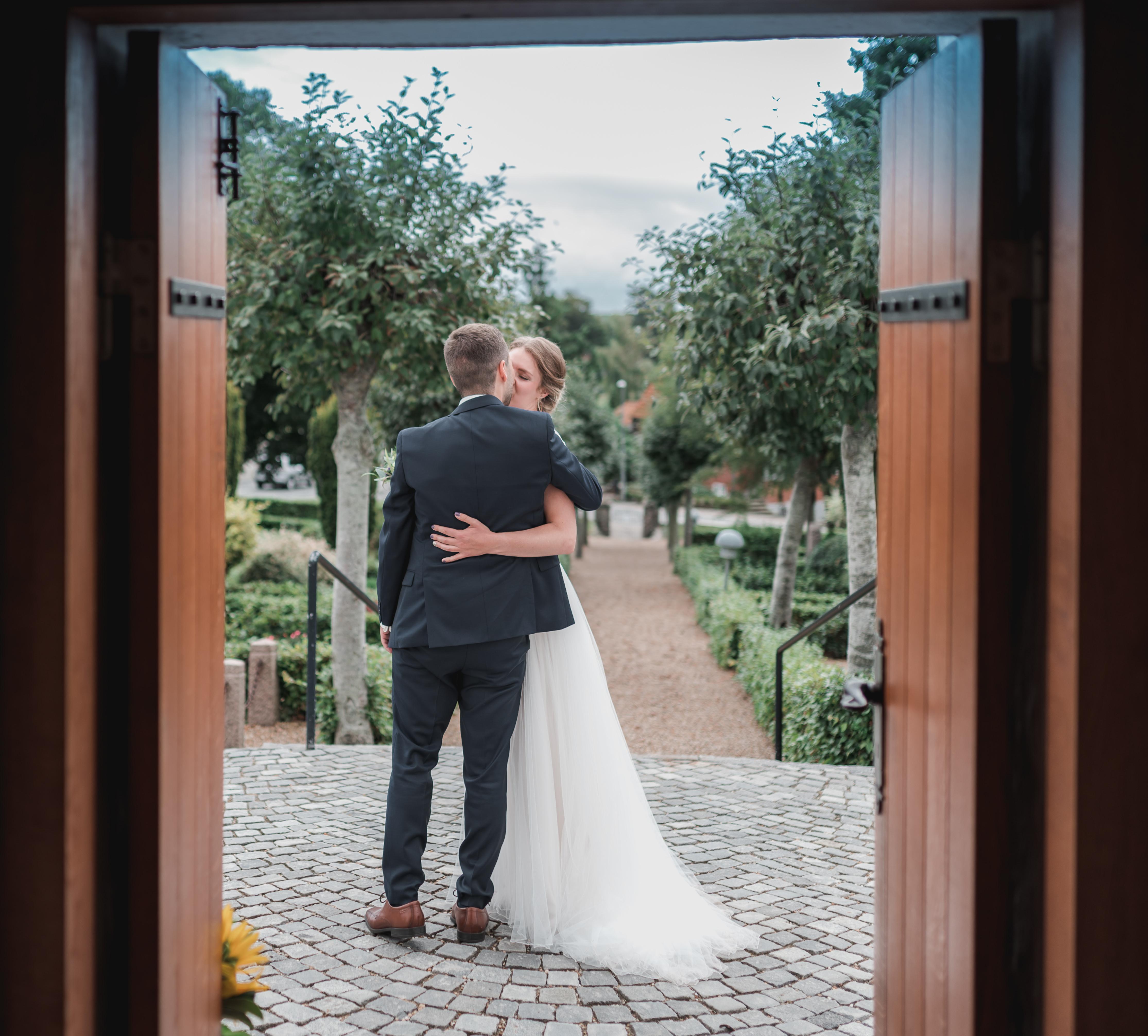 wedding_2020_118
