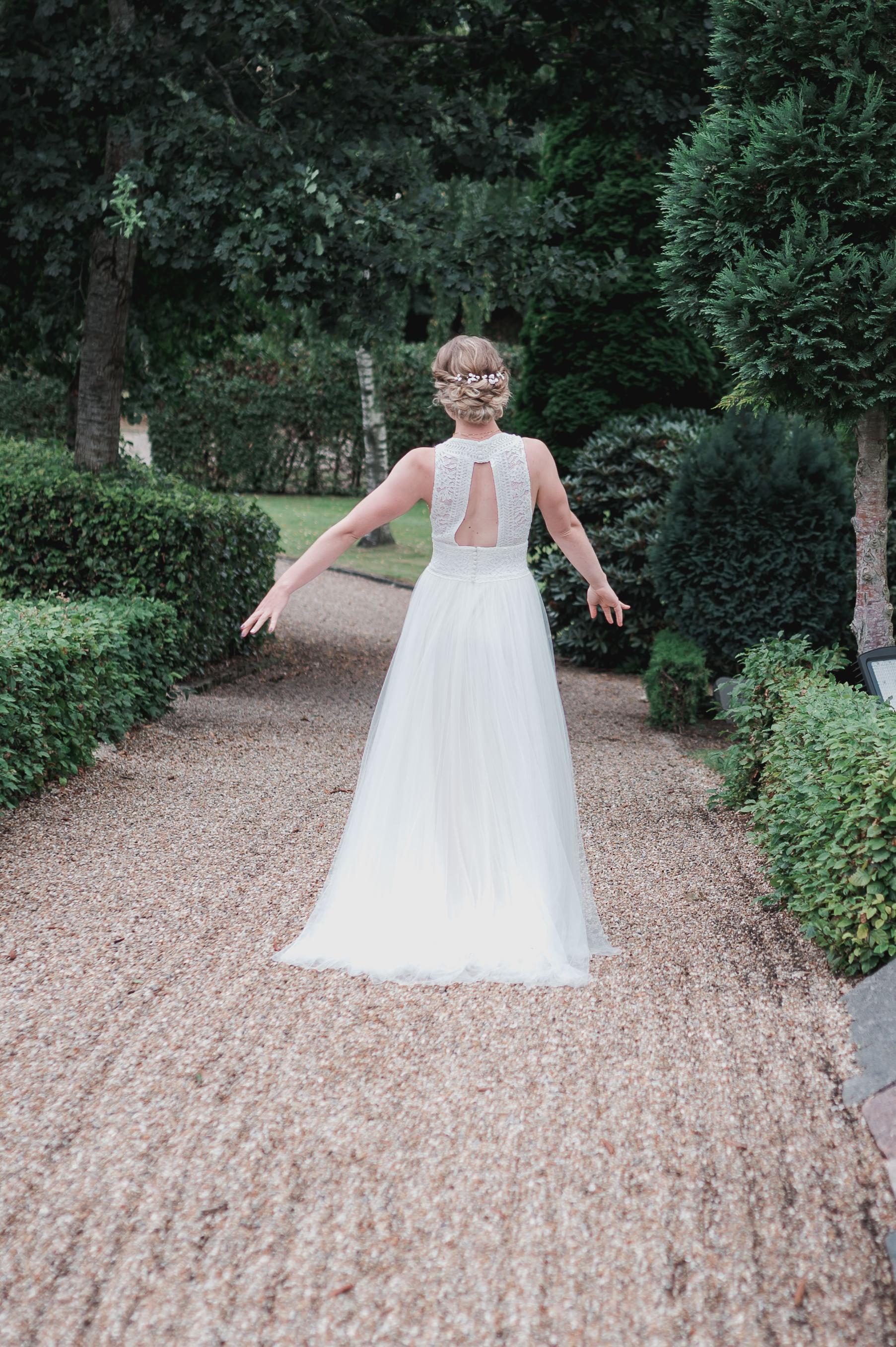 wedding_2020_119
