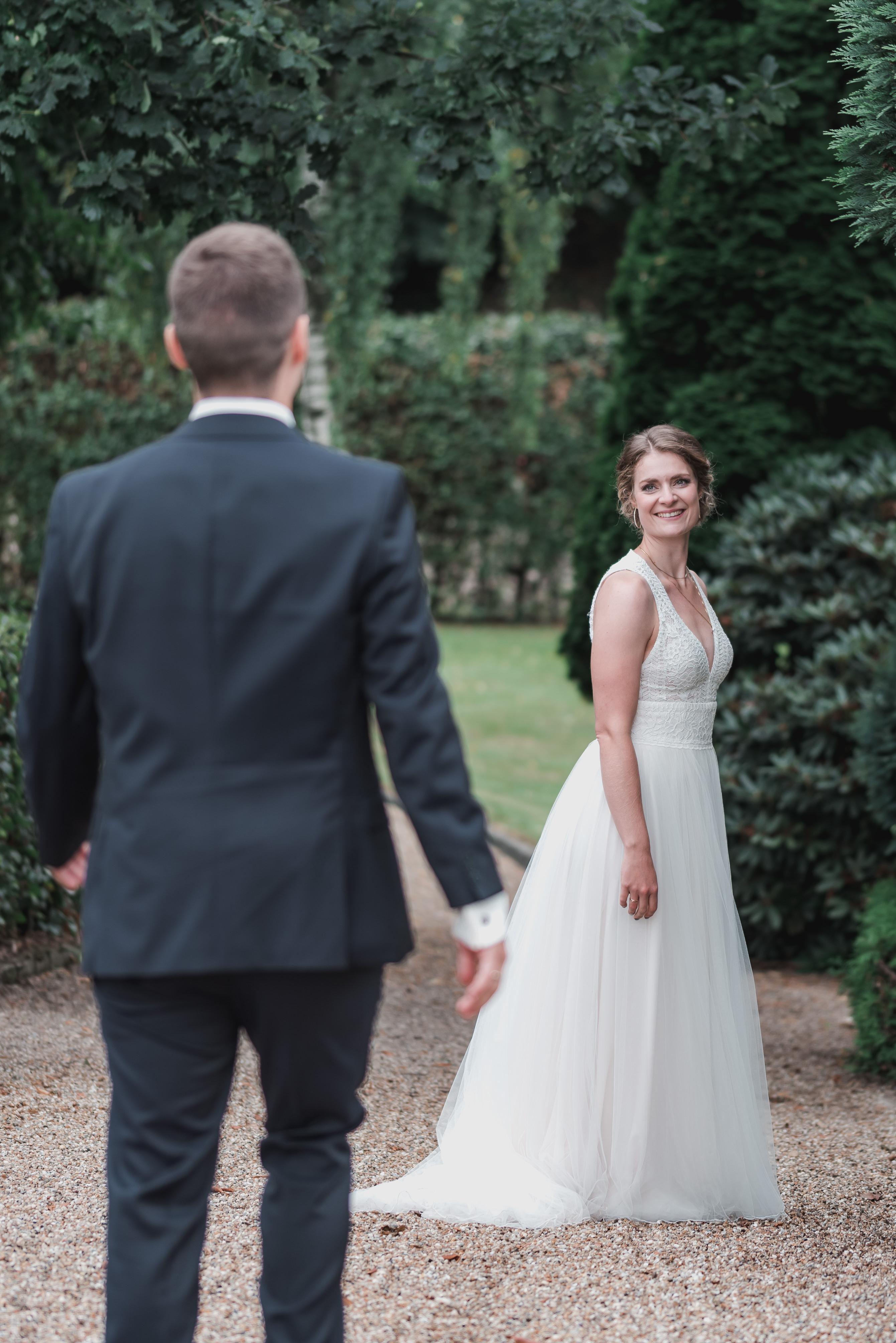 wedding_2020_120