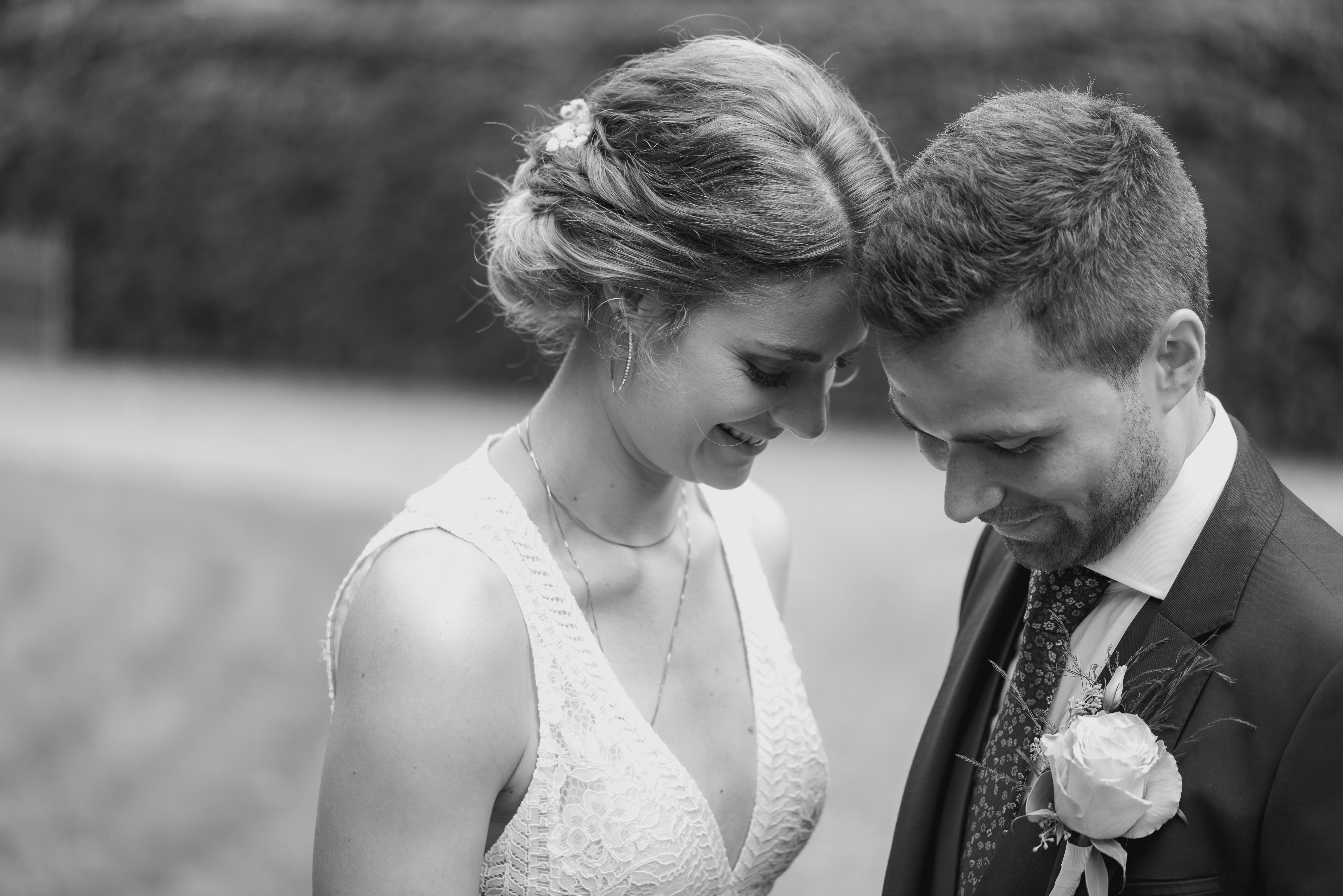 wedding_2020_121