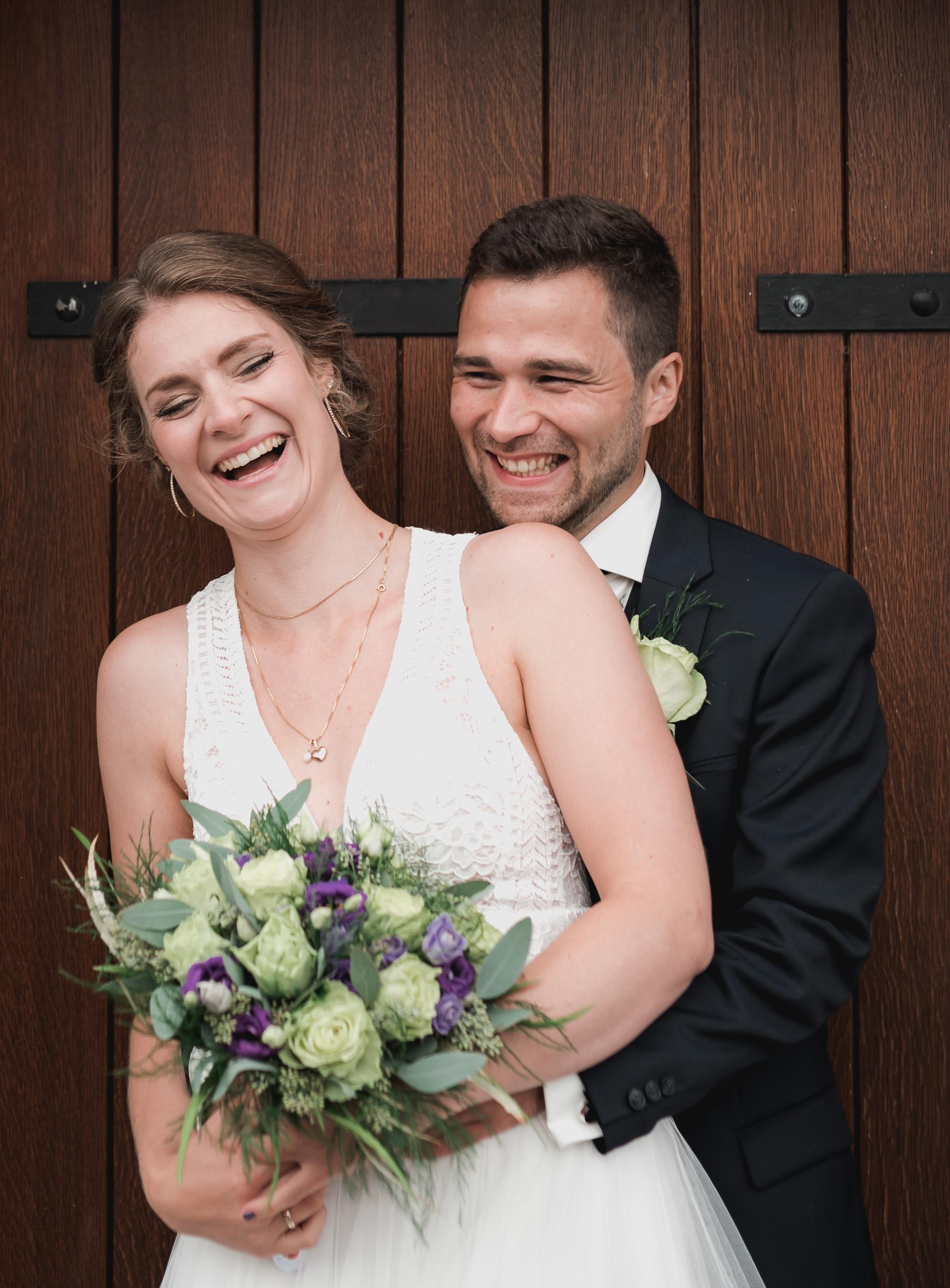 wedding_2020_123
