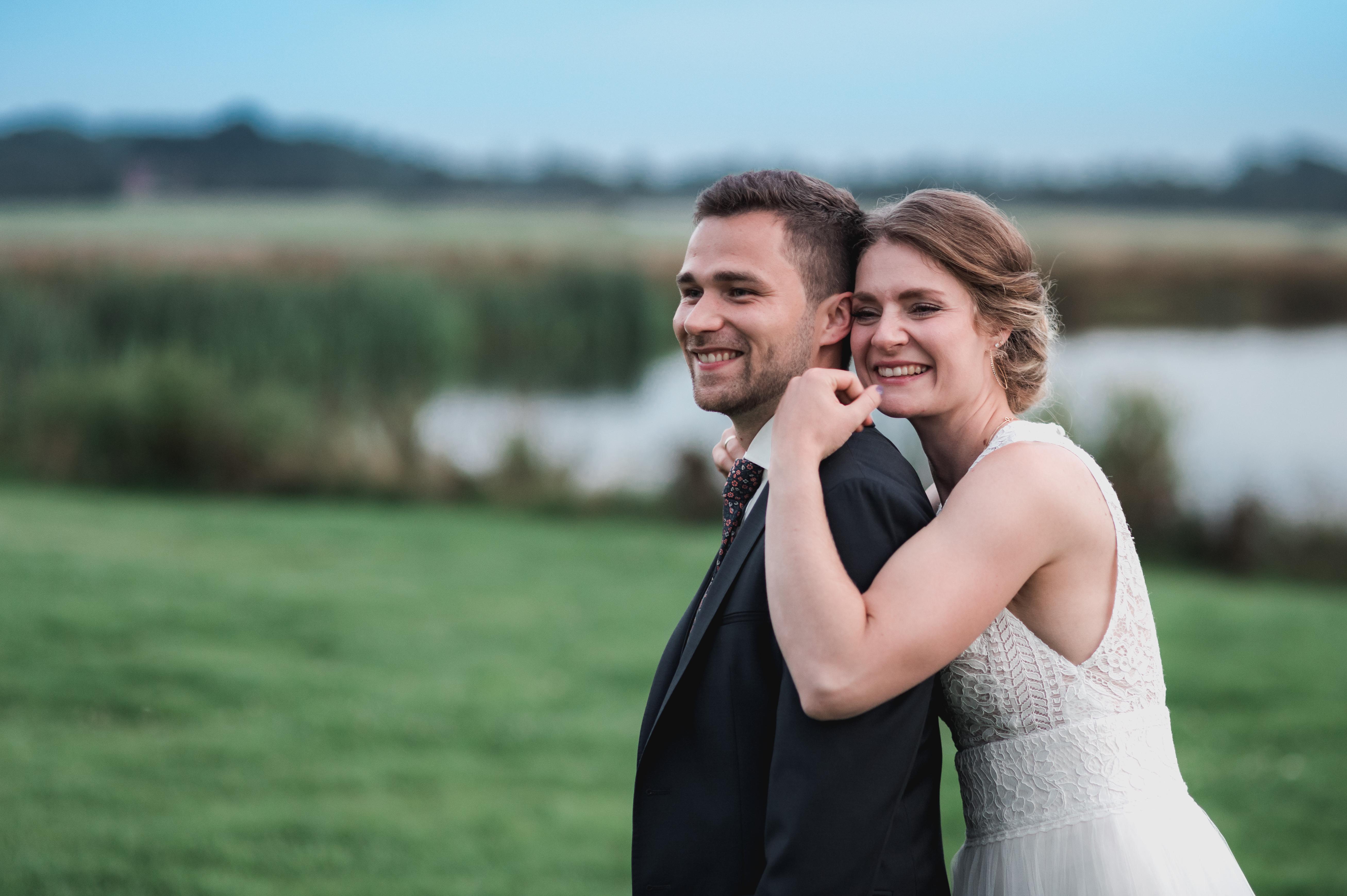 wedding_2020_124