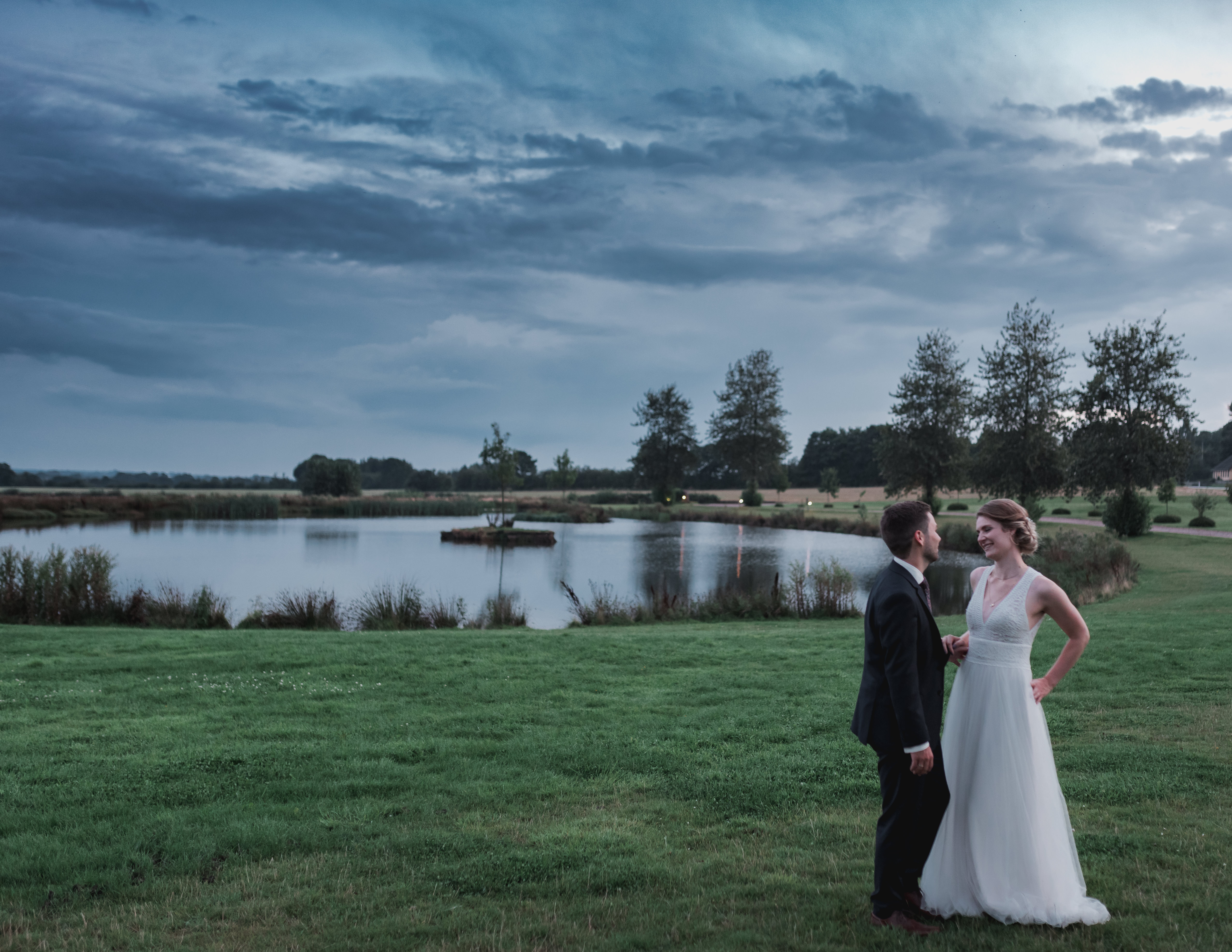 wedding_2020_125